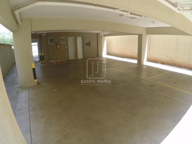 Loft à venda com 1 dormitórios em Nova aliança, Ribeirao preto cod:51422 - Foto 18