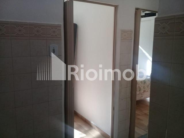 Apartamento para alugar com 3 dormitórios em Cascadura, Rio de janeiro cod:3989 - Foto 8