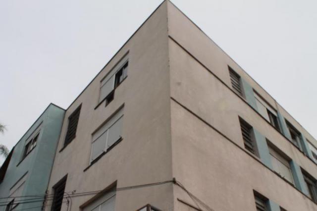 Aluga Amplo Apto, Frente 2 Dorms R$1.250,00 - Foto 3