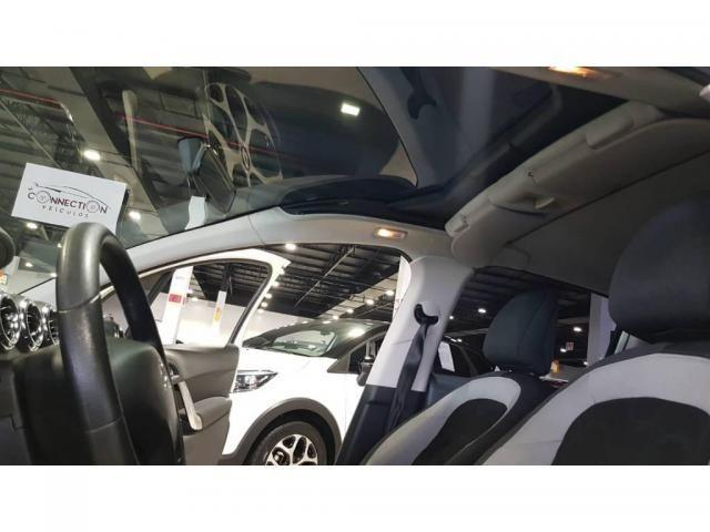 Citroën C3  - Foto 13