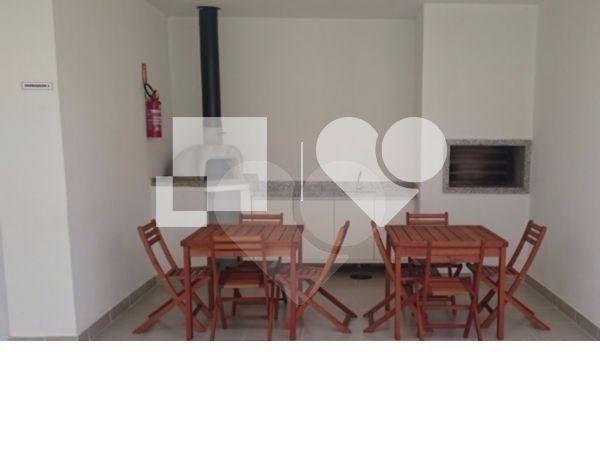 Apartamento à venda com 2 dormitórios em Partenon, Porto alegre cod:28-IM418083 - Foto 9