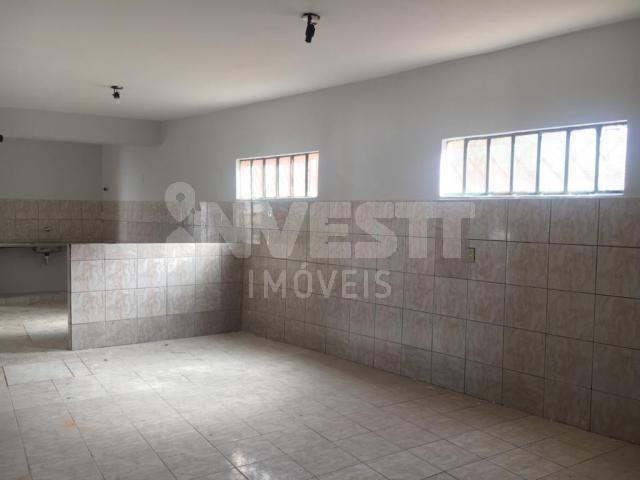 Casa para alugar com 3 dormitórios em Setor leste universitário, Goiânia cod:621131 - Foto 2