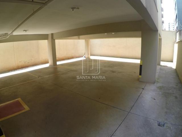 Loft à venda com 1 dormitórios em Nova aliança, Ribeirao preto cod:51422 - Foto 19