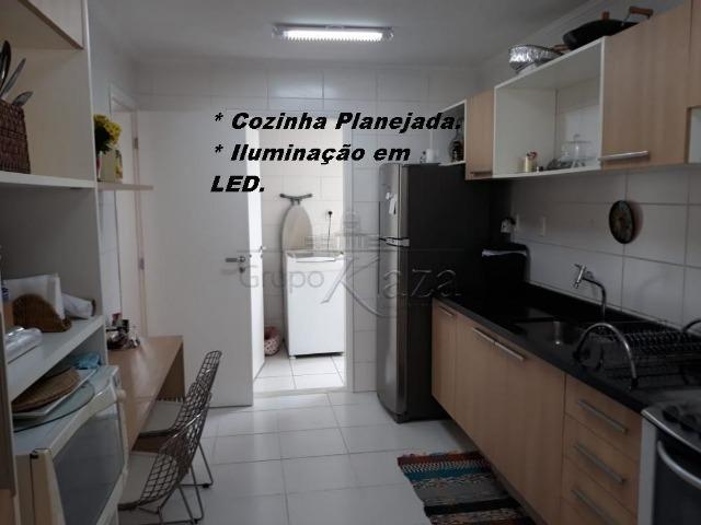 Casa em condominio home club villa branca $580mil - Foto 11