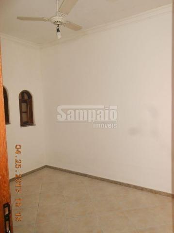 Casa para alugar com 3 dormitórios em Campo grande, Rio de janeiro cod:SA2CS3084 - Foto 18