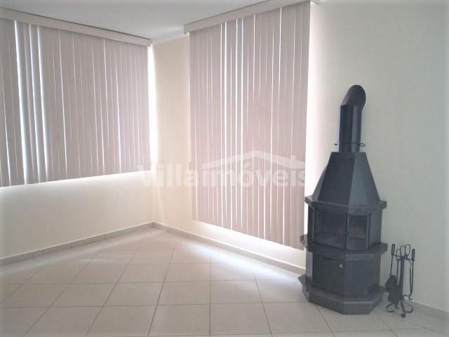 Apartamento à venda com 3 dormitórios em Vila marieta, Campinas cod:CO007986 - Foto 13