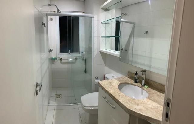 Apartamento 2 a Venda Dormitórios /suite , Próximo ao Mar - Foto 5