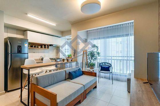 Apartamento à venda no bairro Vila Rosa em Goiânia/GO - Foto 2