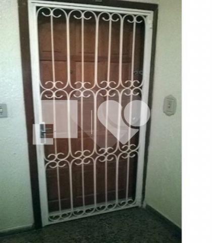 Apartamento à venda com 3 dormitórios em Partenon, Porto alegre cod:28-IM418522 - Foto 9