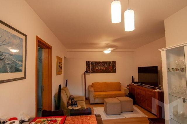 Apartamento em excelente localização - Foto 3