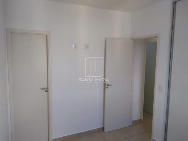 Apartamento para alugar com 2 dormitórios em Republica, Ribeirao preto cod:63808 - Foto 10