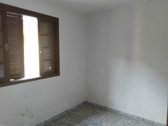 Casa em Colombo - Foto 15