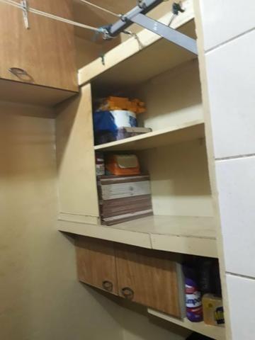 Apartamento Pirituba - Foto 9