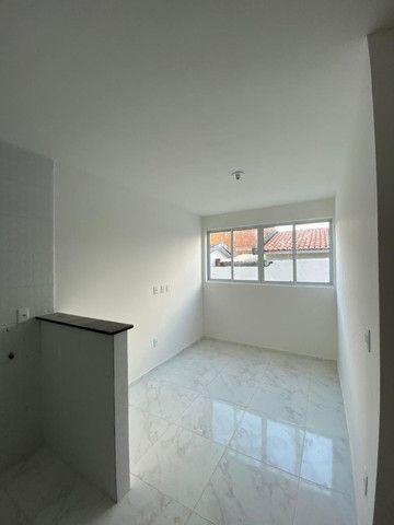 Apartamento bem localizado no Bairro de Paratibe - Foto 5