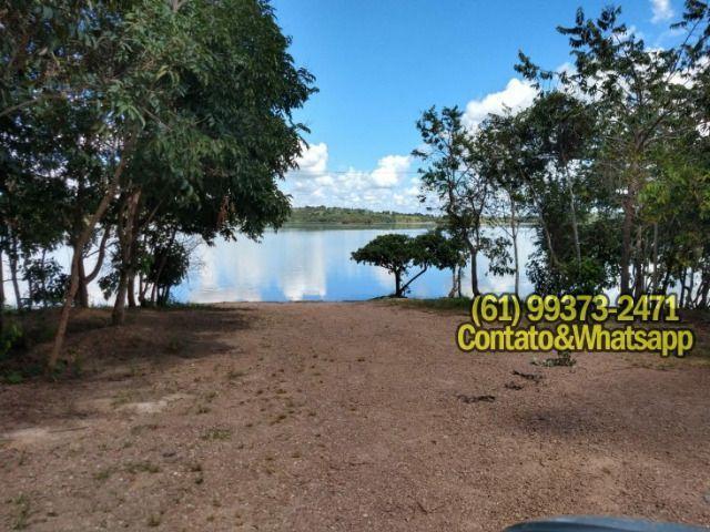 Casa no Lago Corumbá IV Condomínio Palmeiras - Foto 20