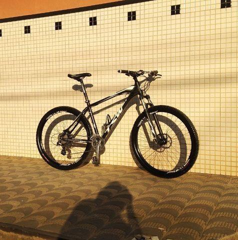 Bicicleta TSW, aro 29 *Divido no cartão - Foto 2