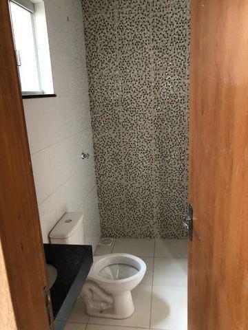 Vendo casa no Moinho Dos Ventos 2 suites com Churrasqueira - Foto 10