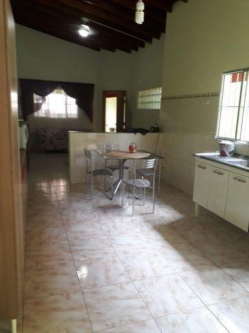 Casa com 2 dormitórios,1 suite - Jd. Adventista Campineiro - Foto 3