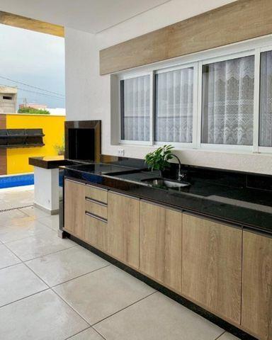 Casa a venda no Condomínio Golden Park Residence II, Sorocaba, 3 dormitórios sendo 1 suíte - Foto 20