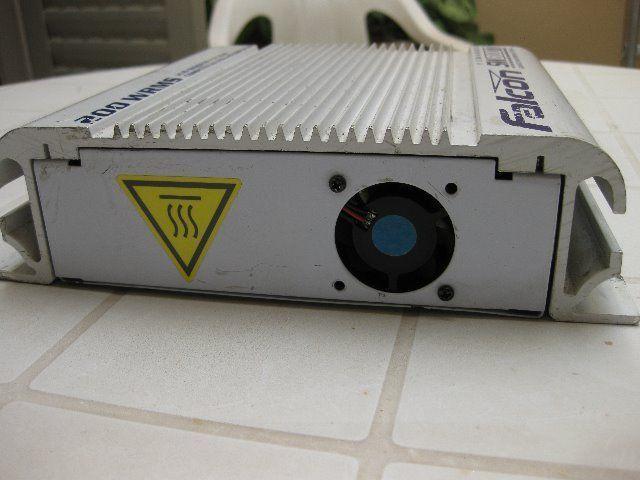 Módulo Falcon 5W 800T - Foto 3