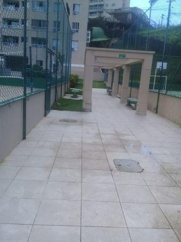 Imbui Ville Moradas do Imbui - Foto 5