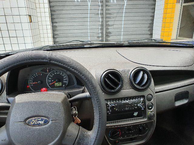 Ford Ka 2010/11 - Foto 2