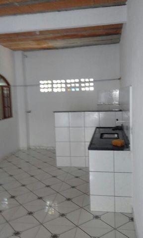 Casa no Bairro Kubitschek - Foto 6