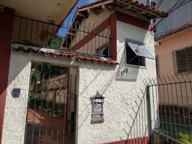 Apartamento 2 Quartos Elevador e Porteiro 24h Cascadura - Foto 20