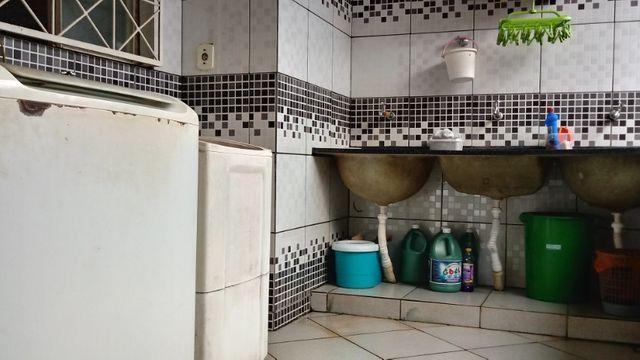 Veja a oportunidade de adquirir sua casa no Bairro Lagoinha, confira! - Foto 9