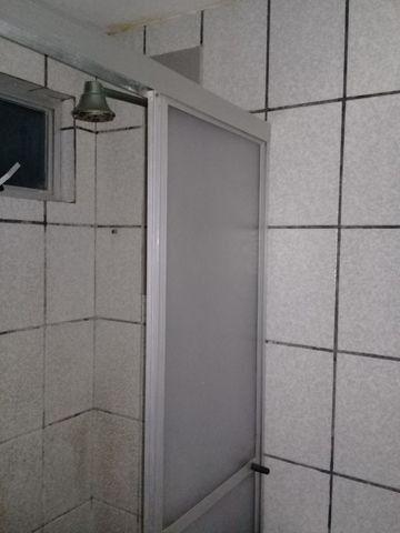 Casa para Alugar em Campo Grande - Foto 12