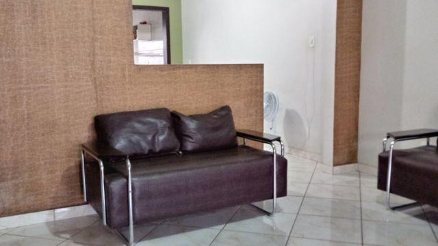 Veja a oportunidade de adquirir sua casa no Bairro Lagoinha, confira!