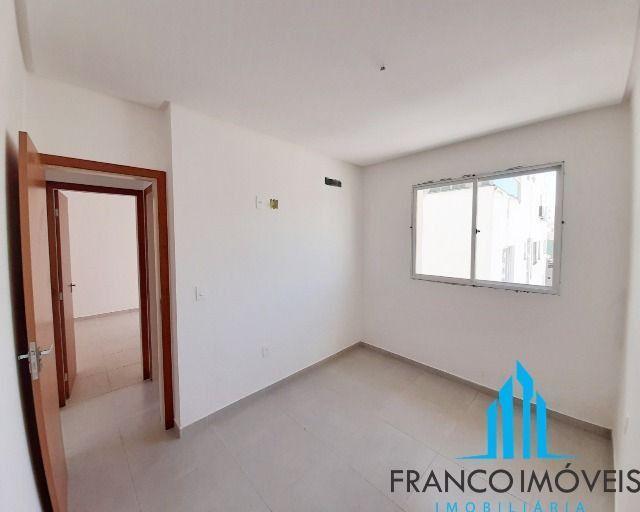 Apartamento Novo com Garantia na Melhor localização da Praia do Morro - Foto 12