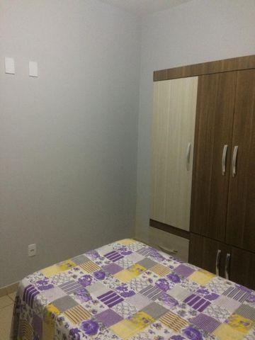Casa com 3 Quartos e 3 Suítes, janelas e portas no Blindex, Residencial Tangará, Anápolis - Foto 15
