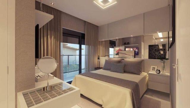 Lindo Sobrado 3/4 c 3 suites, Jardim Atlântico - Foto 6