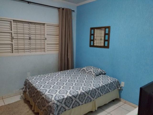 Casa térrea com 3 dormitórios, 1 suite - Pq Ortolandia - Foto 14