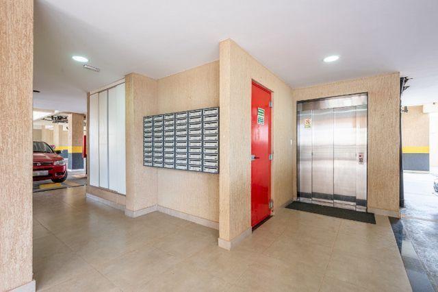 Cobertura Linear 94 m² - Residencial San Martin - Samambaia Sul - Documentação Grátis - Foto 10