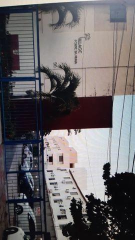 Lindo Vilage Mobiliado de 4 Quartos na Praia do Flamengo - Foto 9