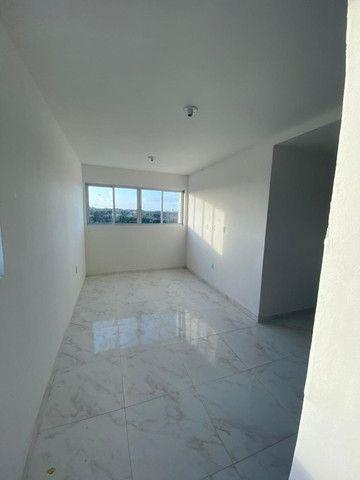 Apartamento bem localizado no Bairro de Paratibe - Foto 6