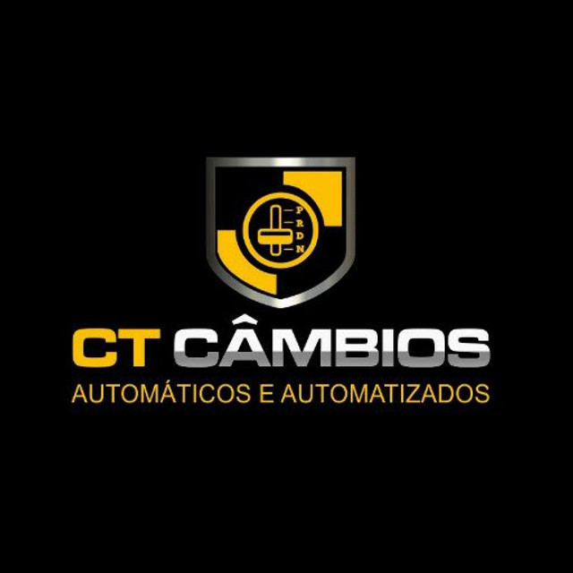 Conserto Câmbios Automaticos e Robotizados