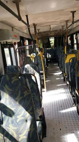 Vende-se ônibus  - Foto 4