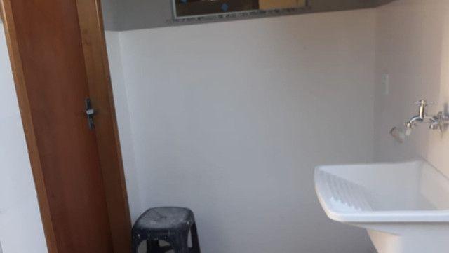 Casa 3 quartos 1 com Suíte em Itaboraí !! Financiamento Caixa - Foto 3