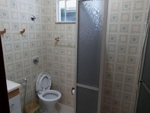 A505 - Apartamento com dois dormitórios a poucos passos do Parque da Águas - Foto 4
