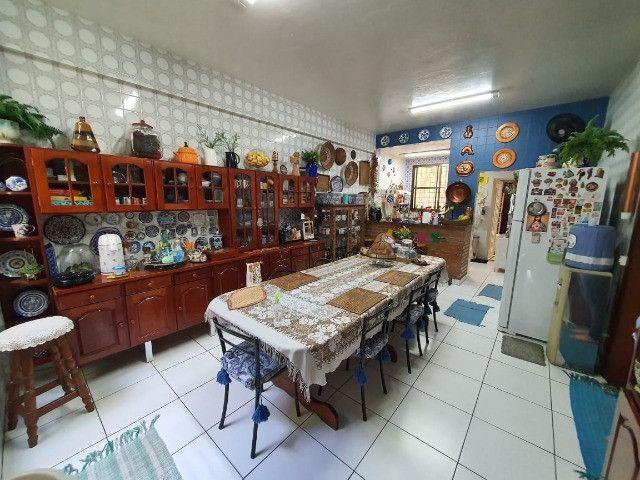 Alugo Casa de 2 andares no Centro 4 Suítes Disponível - Foto 4