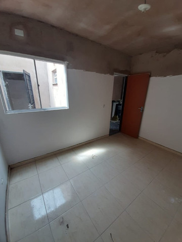 Jardim Anache - Casa Condomínio Com documento Grátis! - Foto 4