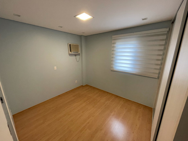 Apartamento Edifício Maximus Residence - 71m2 - Foto 18