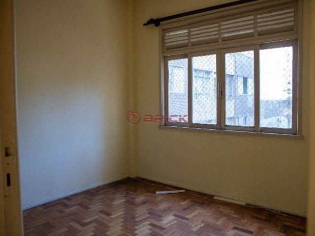 Apartamento com 2 quartos no Alto. - Foto 10