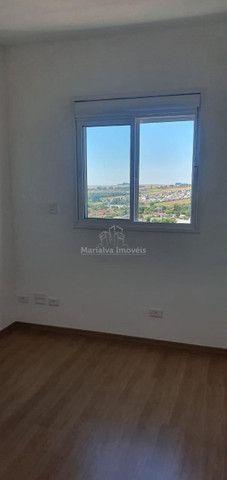 Aluga-se apartamento bem localizado - Cancelli - Foto 4