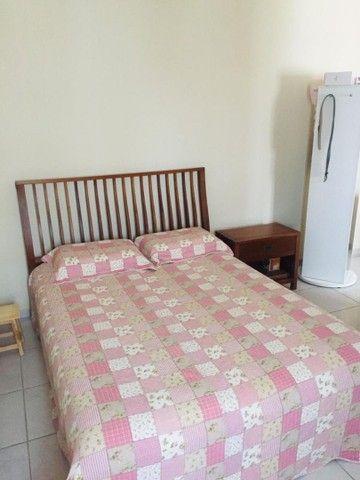 Apartamento à venda, 110 m² por R$ 795.000,00 - Madalena - Recife/PE - Foto 17