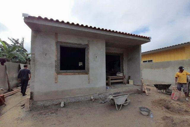 Residencial Maria Eduarda CA208 - Foto 19