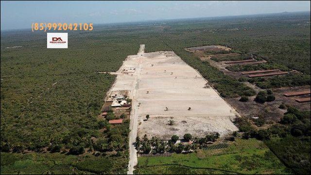 :: Mirante do Iguape :: - Foto 8